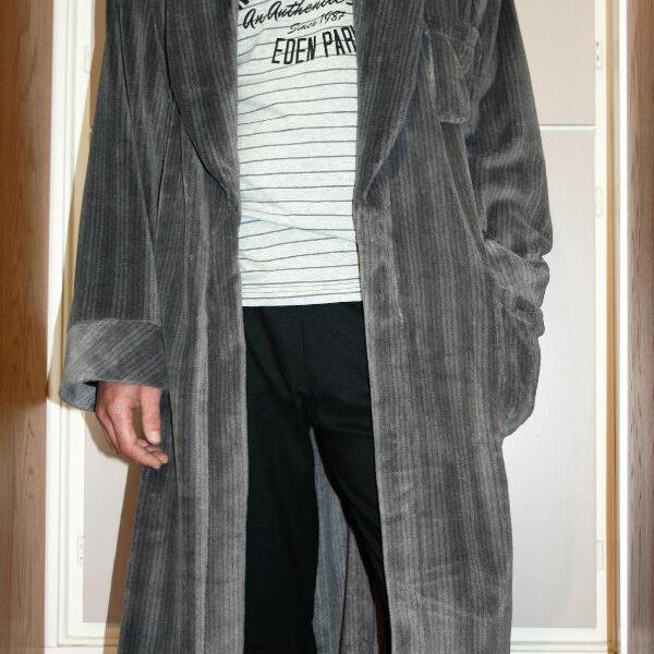 Des vêtements pour tous!